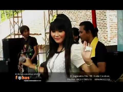 DIAN ANIC - Cukcak Lanang. Anica Nada Live Jambe Indramayu.