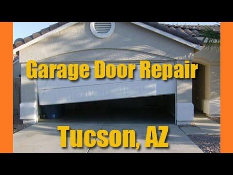 Merveilleux #garagedoorrepairtucson #garagedoorcompanytucson #discountgaragedoorcompany