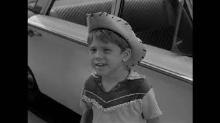 The Andy Griffith Show: Keeping a Promise thumbnail