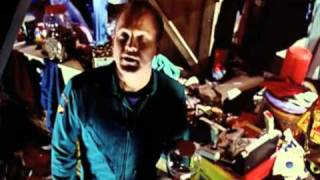Mystery Science Theater 3000 Official Trailer #1 - Trace Beaulieu Movie (1996) HD