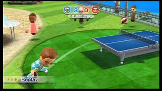 Backspin makes Cole an easy win [60 FPS] thumbnail