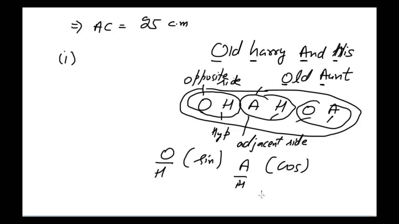 Ncert Solutions Class 10 Chapter 8 Introduction to