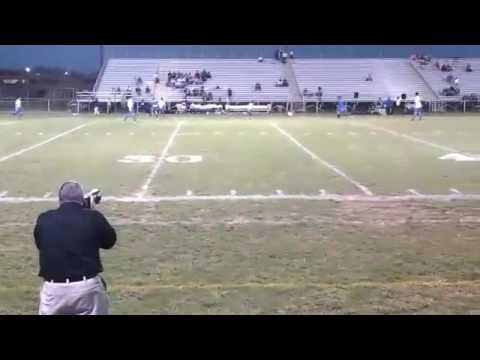 Shue Medill Middle School Soccer Championship