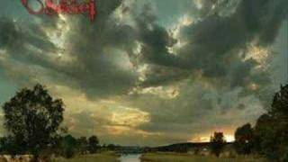 Sosei - Airscape (F&W Mix)