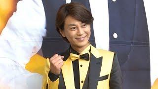 演歌歌手の氷川きよしが、アルバム「新・演歌名曲コレクション7」の購入...