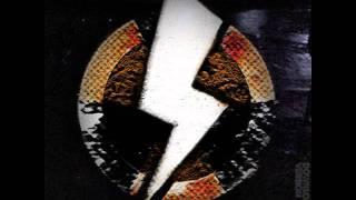 Sturmreaktor - Fallout