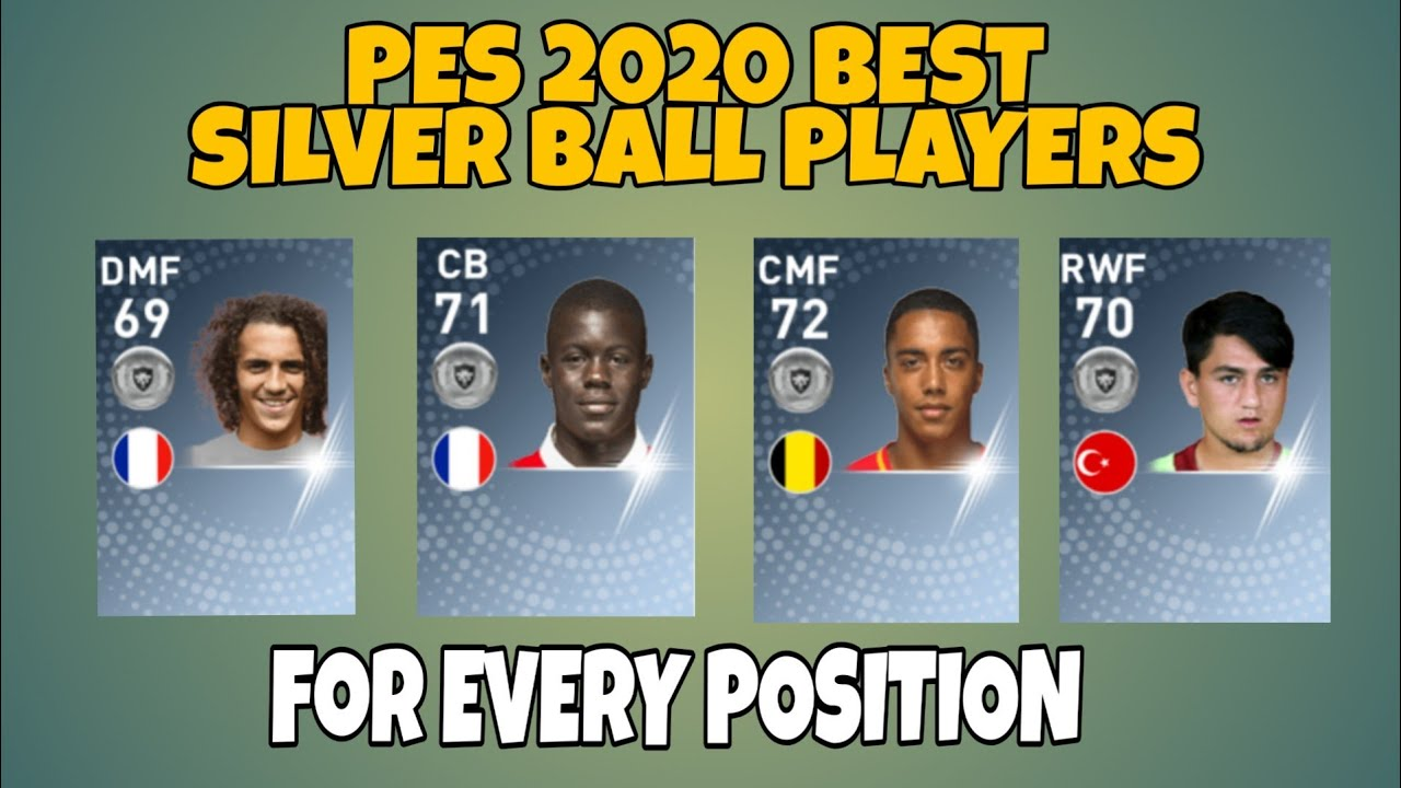 Max Level M Sarr Pes2019 By Sdach Pes