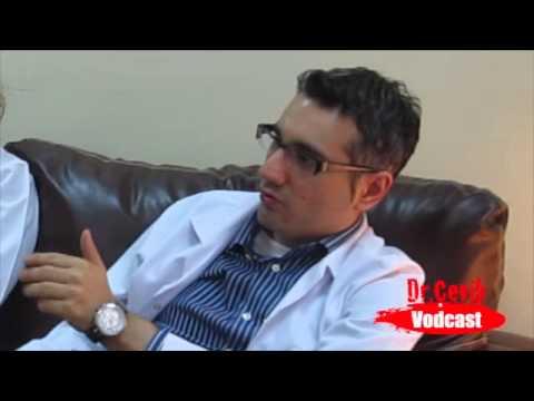 AAC2013 - Yeni İnme Rehberi üzerine sohbet