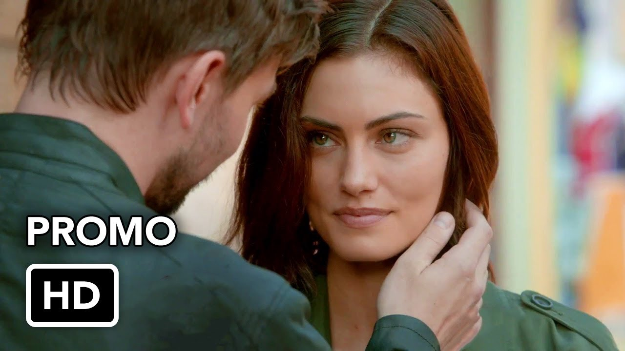 The originals season 2 episode 11 online subtitrat