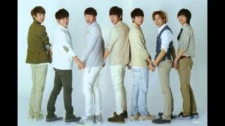 """[MP3/DL LINK] INFINITE Fansong """"Forever"""" by INSPIRIT"""