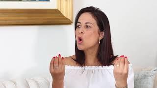 CENARIO FEMININO 16/01/2018 Entrev. Gisele Oliveira - Pipoca doce - Artes. decoração em garrafa