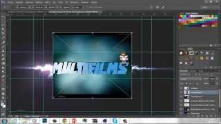 Muti Films - Speed Art