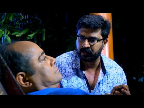 Mazhavil Manorama Makkal Episode 57