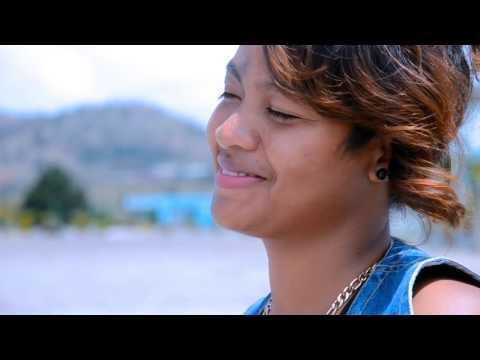 TSEKMAH ft WADA (Jiol'Ambup's) et TEEJAY JERRY -  IZY [Official VIDEO CLIP] 2016