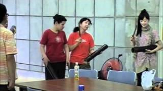 2010.09.11 300人で音楽を練習する日。 〜音出し