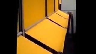 Маркизолетта это две маркизы в одной-фасадной роллеты и откидной балконной солнцезащиты остекления(, 2014-09-28T21:06:59.000Z)