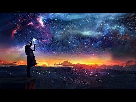 Rachel F. Williams - It's a New Day | Beautiful Inspiring Instrumental Music