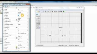 MATLAB GUI: Tracking Mouse Actions