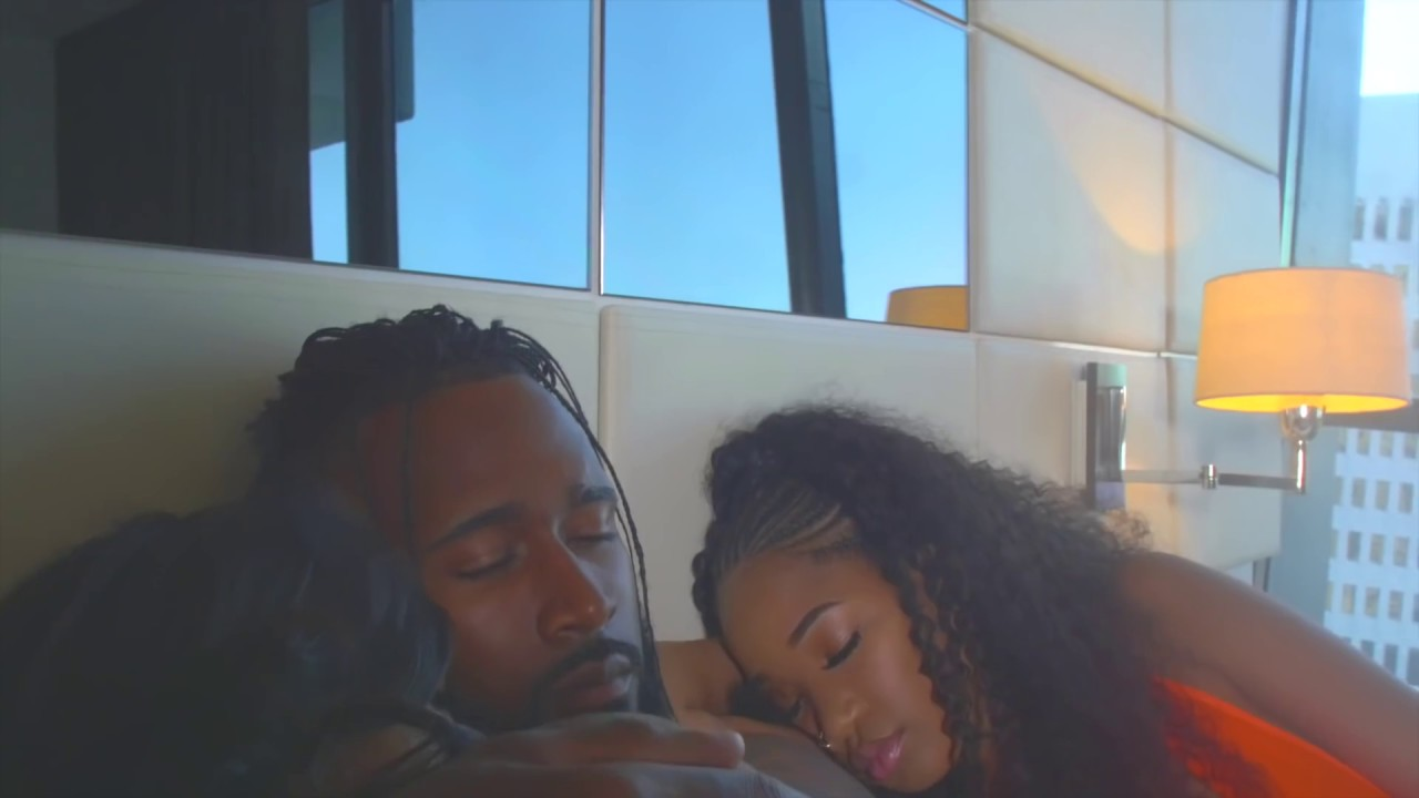 ace-hardy-first-date-official-music-video