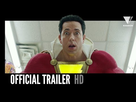 shazam!-|-official-teaser-trailer-|-[2019]