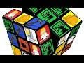The Productivity Puzzle - Professor Jagjit Chadha