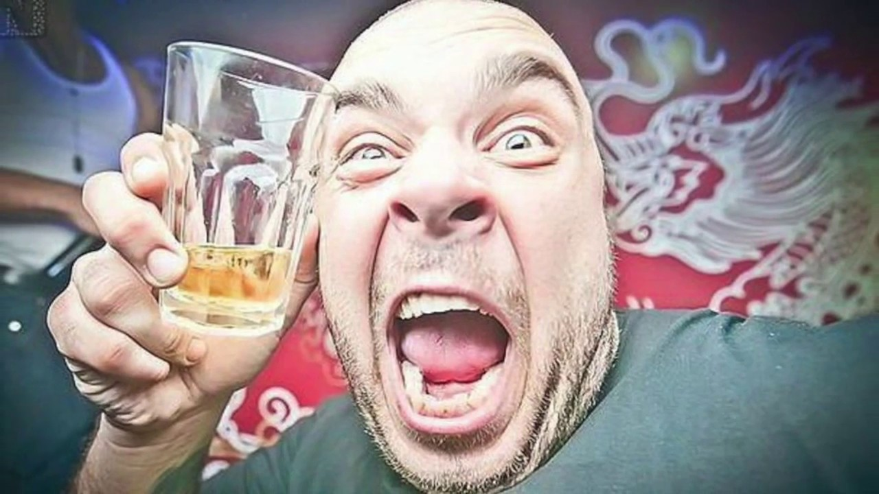 Глеб жемчугов пьяные скандалы