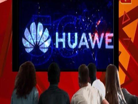 China planning to spread digital terrorism in India   Ghanti Bajao