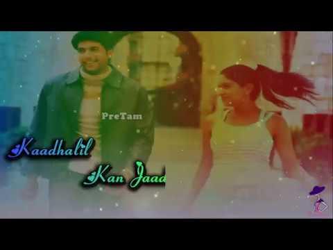 ayyo-ayyo-(ஐயோ-ஐயோ)-whatsapp-status-song(1)-||-m.kumaran-s/o-mahalakshmi-movie