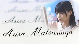 "sub⇒ https://www.youtube.com/channel/UC_c8RkxFvY1ISbG9ROLy8qQ About ""Arisa Matsunaga 松永有紗 まつなが ありさ マツナガ アリサ"" Word of Tanks ..."