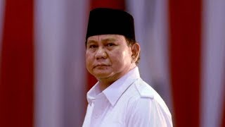 Video Sudirman Said Gadai Rumah demi Pilkada, Prabowo Iba dan Minta Menjadi Perhatian Bersama download MP3, 3GP, MP4, WEBM, AVI, FLV Oktober 2018