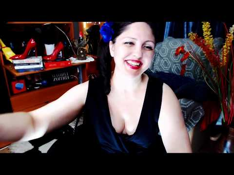 Mistress Punishing from YouTube · Duration:  3 minutes 56 seconds