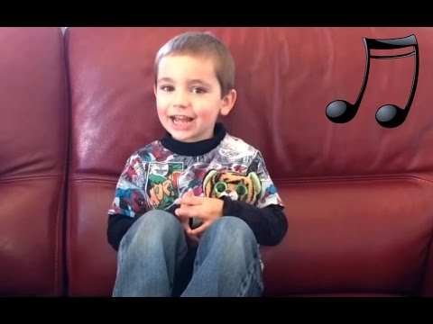 enfant 3 ans chante une souris verte comptine paroles chanson youtube. Black Bedroom Furniture Sets. Home Design Ideas