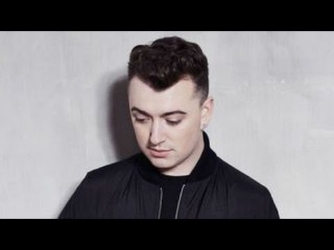 10 Things You Didn't Know About Sam Smith