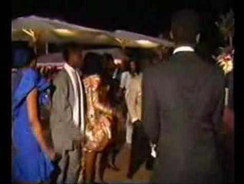 nzanga mobutu et kongolo mobutu