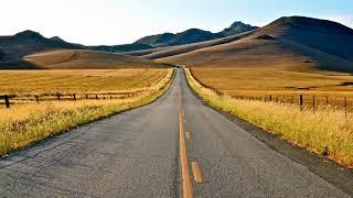 Uzun Yol Sarkilari 1  En Guzel Se  meler  Resimi