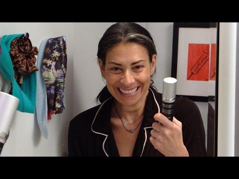 Stacy London Tells Us All Her Skin Care Secrets