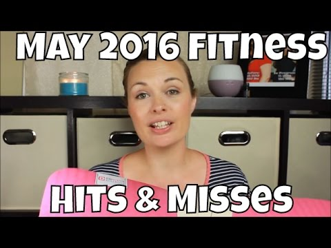 may-2016-fitness-hits-&-misses