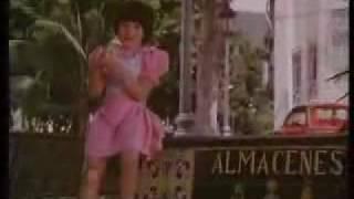 أغنية كوكو واوا كاملة full coco wawa spanish song