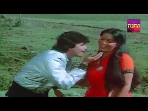 Tarif Us Khuda Ki Jis Ne Tujhe Banaya HD Song Yadon Ki Kasam 1985