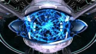 Star Ocean: The Second Story - Cutscene #12 (Calnus Retaliates)