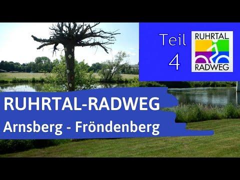 ruhrtalradweg-(4)-▶arnsberg---wickede---fröndenberg-[radreise-doku]