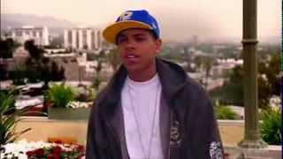 Download Chris Brown -- Gimme That(So You Think You Can Dance)2006 Live MP3 song and Music Video
