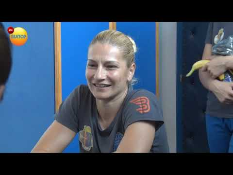 RTV Sunce -Komunalni problem lepljenja umrlica from YouTube · Duration:  2 minutes 54 seconds