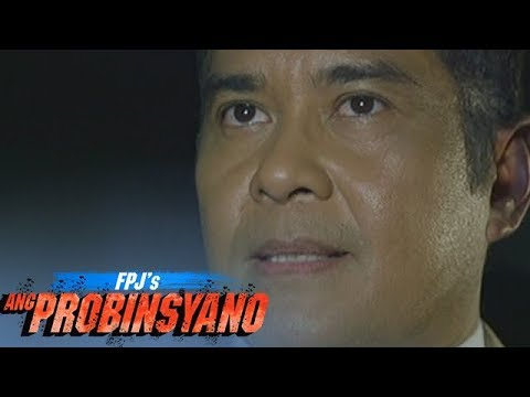 FPJ's Ang Probinsyano: The SAF troopers exchange fire with Pulang Araw