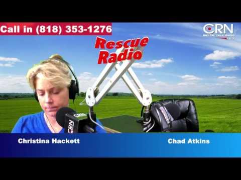 Rescue Radio 8-22-2015