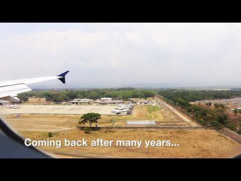 El Salvador Trip 2017. 🌎