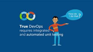 How to Unit-test Your Way to True DevOps on the Mainframe thumbnail