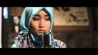 Trailer Film: Dreams -- Fatin Shidqia, Morgan Oey