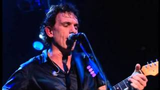 Watch Cold Chisel Way Down video