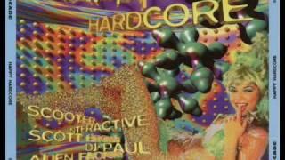 Happy Hardcore 1  Toni Salmonelli - L.O.V.E.